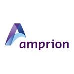 Logo amprion